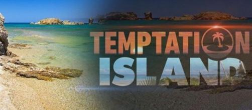 Temptation Island, Mennoia sul cast: 'Ho visto 120 coppie, forse inseriremo dei famosi'.