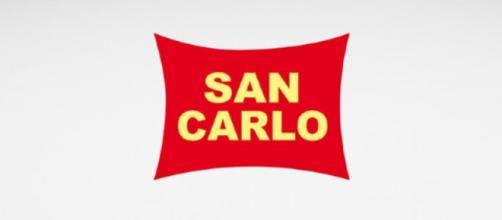 Assunzioni per agenti di commercio nell'azienda San Carlo.