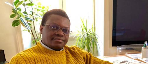 Intervista a Stephen Ogongo, presidente di CaraItalia