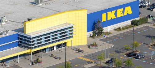 Assunzioni Ikea maggio-giugno 2021.