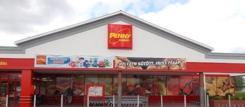 Assunzioni Penny Market: offerte di lavoro.
