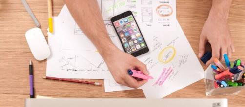 Como fazer a implementação do marketing digital em uma empresa (Reprodução/Pixabay)