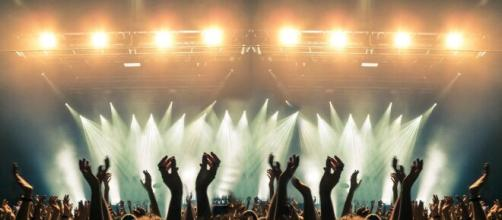 I concerti in Italia nell'estate 2020, dopo il coronavirus.