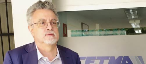 Intervista al direttore generale di CETMA, Luigi Baron.