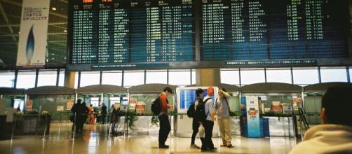 Il turismo giapponese riparte, viaggi a metà prezzo.