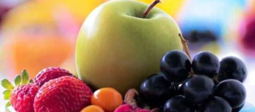Frutas devem fazer parte obrigatoriamente do cardápio. (Arquivo Blasting News)