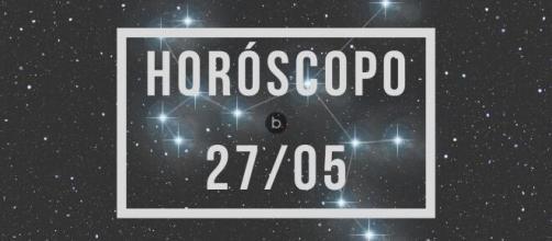 Horóscopo dos signos para a quinta-feira (27) (Arquivo Blasting News)