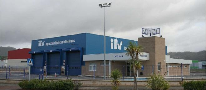 A partir del 1 de junio entra en vigor la nueva versión de la ITV con algunos cambios