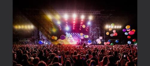 Concerti estate 2021, le regole anticontagio da seguire.