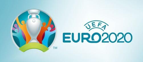 Convocati Euro 2020: Bernardeschi dentro, ottime chances per Pessina e Cristante.