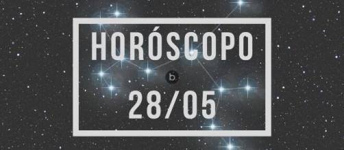 Horóscopo dos signos para a sexta-feira (28). (Arquivo Blasting News)