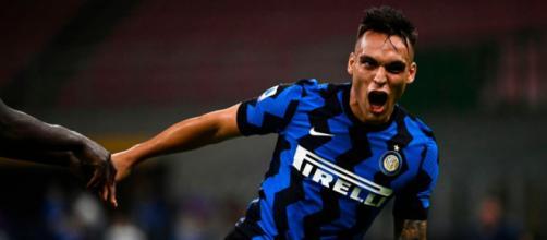 Lautaro, Hakimi, Lukaku: le ultime di mercato in casa Inter.