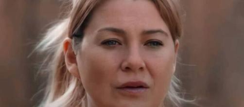 Nel finale di Grey's Anatomy 17, Meredith Grey apparirà nuovamente sulla famosa 'spiaggia dei sogni'.