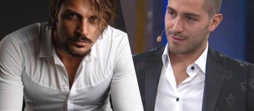 Tommaso Zorzi e Mariano, l'ex tronista fa chiarezza sul suo presunto coming out.