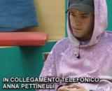 Amici 20, Aka si infuria con Pettinelli e scoppia: 'Adesso basta stare zitto'.