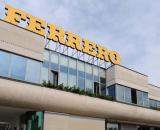 Ferrero Lavora con noi: posizioni aperte in Italia.