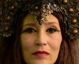 Jaluzi em 'Gênesis'. (Reprodução/RecordTV)