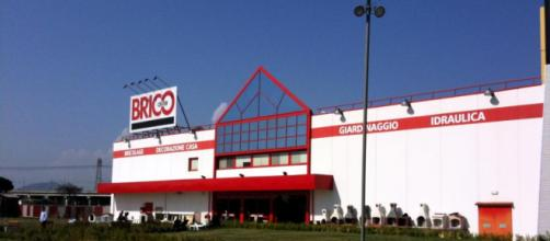 Assunzioni Bricocenter: aperte le posizioni per addetti alle vendite e logistici.