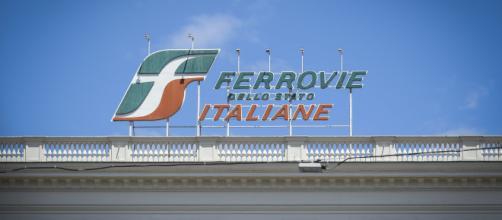 Assunzioni in Ferrovie dello Stato Italiane.