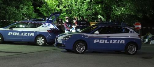 Bologna, uccisa e trovata a pezzi in un cassonetto una 31enne oiginaria del Camerun. Indagini in corso.