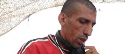 Francia, ucciso in casa dj italiano: fermata la compagna.