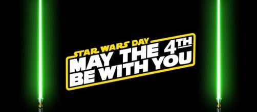 Il 4 maggio 2021 andrà in onda anche il primo episodio della serie animata 'Star Wars: The Bad Batch'.