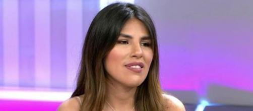 Isa Pantoja reconoce no haber felicitado a Isabel por el Día de la madre (Imagen: @telecincoes)