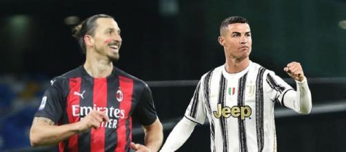 Quote scommesse Juve-Milan