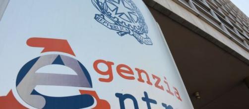 L'Agenzia delle Entrate ha bloccato la notifica di 35 milioni di cartelle a causa della pandemia.