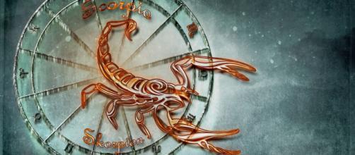 Oroscopo e classifica settimanale dal 10 al 16 maggio: Giove in Pesci premia lo Scorpione.