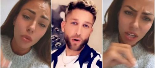 Paga vs Luna : les deux ex des Marseillais à Dubaï se clashent violemment sur les réseaux sociaux.