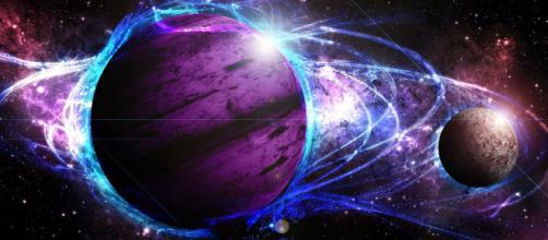 Previsioni zodiacali del 4 maggio: Cancro audace, Leone fantasioso.