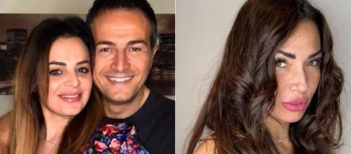 U&D, Riccardo e Roberta vicini all'addio: liti e accuse davanti ad Ida Platano.
