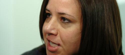 Denise, mamma Piera: 'Spero che la pazienza ci venga ripagata'.
