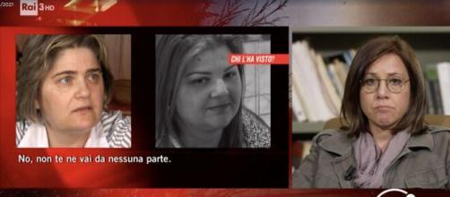 Denise Pipitone, Piera Maggio vuole la verità.