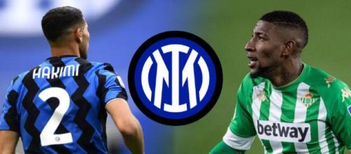 Inter, Hakimi verso l'addio: il sostituto potrebbe essere Emerson Royal