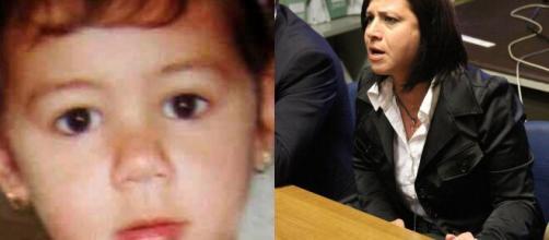 Caso Denise Pipitone, la criminologa Vagli dice: 'Sono vicini gli arresti'.