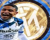 Inter, Sanchez possibile addio: i nerazzurri vorrebbero Luis Muriel.