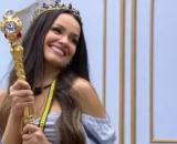 Juliette é a favorita para ser a campeã do 'BBB21', diz enquete UOL (Reprodução/TV Globo)