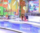 Los Jurado y los Pantoja entran en las quinielas de 'Sálvame' (Captura de Telecinco)