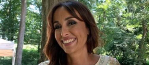 Bake Off Italia 2021, Benedetta Parodi: 'Le riprese inizieranno settimana prossima'.