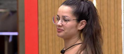 'BBB21': Juliette é finalista (Reprodução/TV Globo)