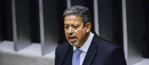 Lira responde ao STF sobre pedidos de impeachment contra Bolsonaro (Agência Brasil)