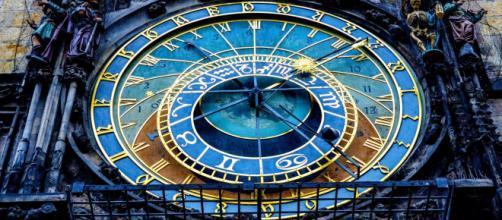 L'oroscopo settimanale dal 10 al 16 maggio 2021: Cancro 'dieci' in pagella (1^ parte).