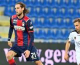 Crotone, Zanellato seguito da diversi club di Serie A.