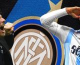 Inter, Conte preme per Milinkovic-Savic.
