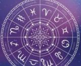 Previsioni oroscopo della giornata di lunedì 10 maggio 2021.