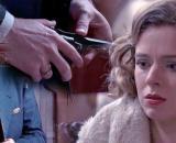 Una Vita, anticipazioni finale: Felipe nega il perdono a Genoveva prima di morire.