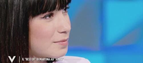 Amici 20, la mamma di Martina Miliddi rompe il silenzio: 'Non capisco mia figlia'.