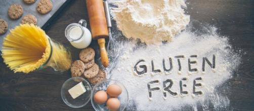 Besciamella senza glutine, perfetta per i celiaci.